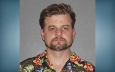 Trial Date Pushed Back For Fordyce Nebraska Man