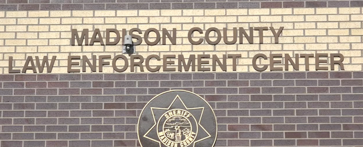 Warnings Of Man Claiming To Be Madison County Deputy