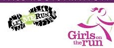 Yankton Girls On The Run And Let Me Run Programs Looking For Volunteers