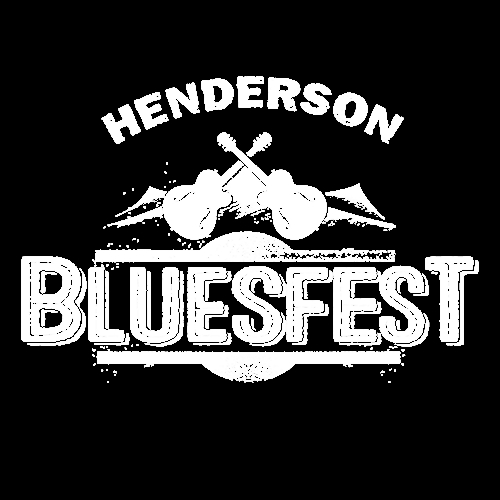 Henderson BluesFest Returns Spring 2020