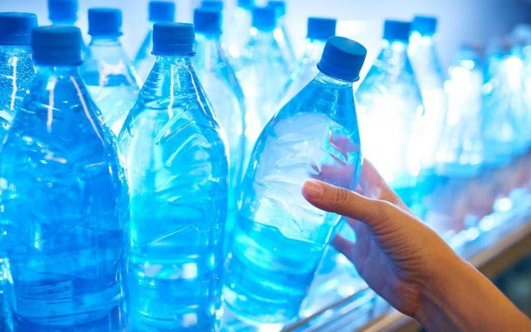Understanding the dangers of bisphenol (and how you can avoid it)