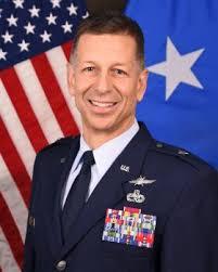 Governor Kelly Appoints Adjutant General