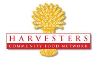 Harvesters Mobile Food Pantry Moves Locations