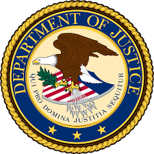 Department Of Justice Makes $850 Million Available To Help Public Safety Agencies Address COVID-19, $3.2 Million Available To Kansas