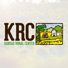 Southeast Kansas Specialty Crops Workshop To Be Held In February