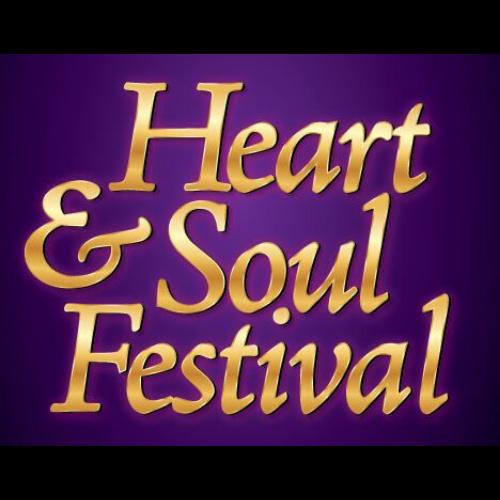 Henderson's Heart & Soul Festival Returns Feb. 29