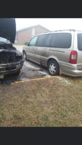 image0000-169x300 Clay Center Vehicle Fire Under Investigation [your]NEWS