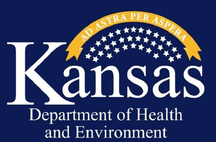 KDHE Update on Testing Prioritization; Issues New Quarantine Notices