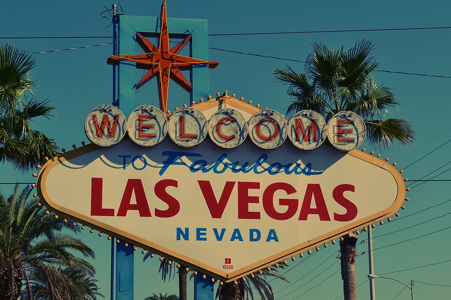 7 Things to Know Before Visiting Vegas