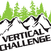 Vertical Challenge Presented by Chevrolet Tour -Kicks Off Sat 1/4/2020 @ Windham Mtn