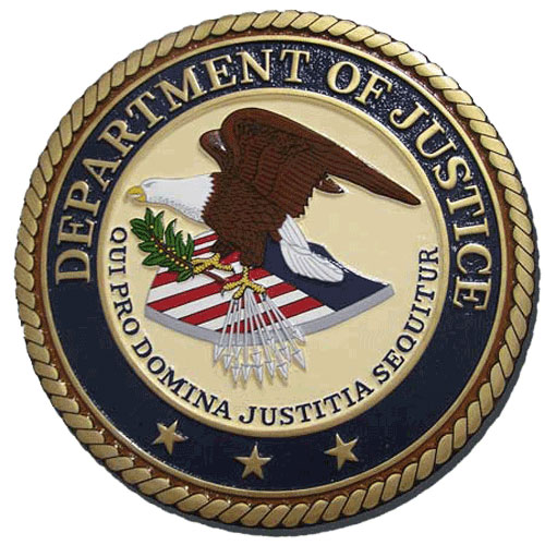 U.S. Justice Department Settles Sexual Harassment Lawsuit Against Owners And Manager Of Kansas Rental Properties