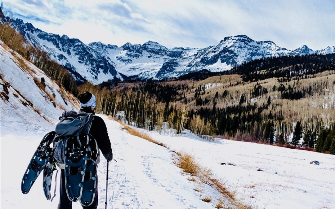 Prepare for the unexpected: Travel tips for peace of mind