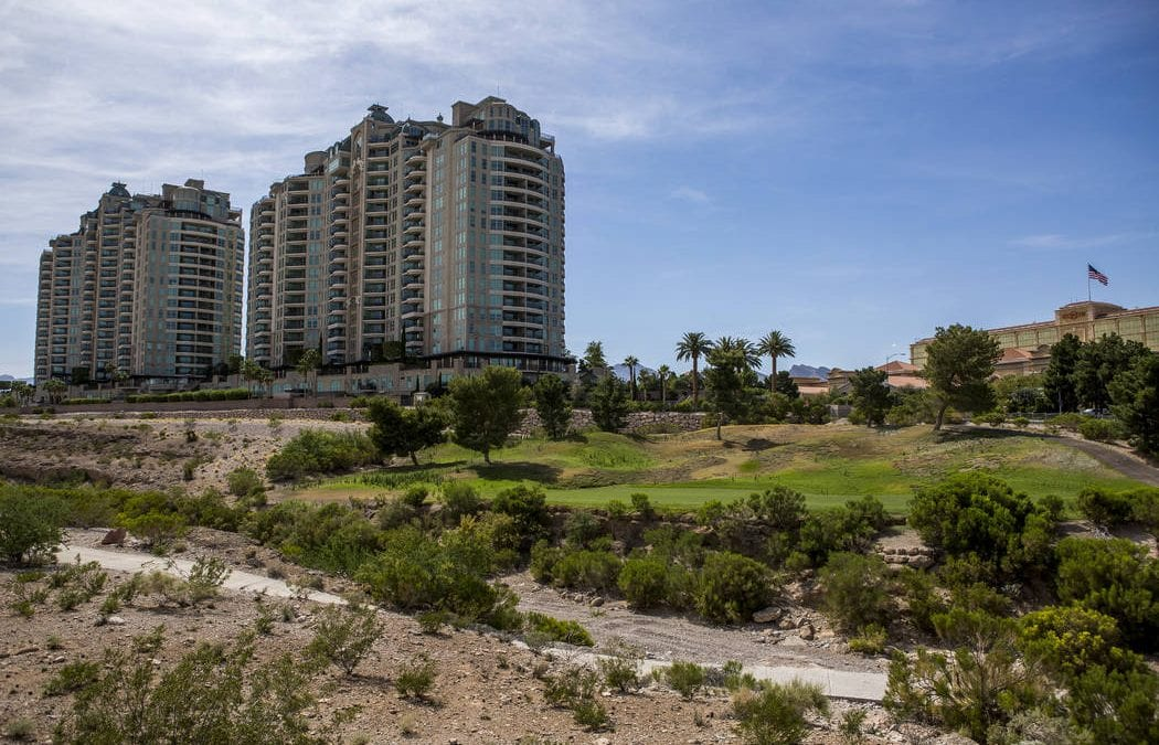 Developer Lowie vows to fight Badlands case 'forever and ever'