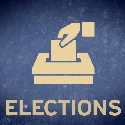 Incumbent Candidate Files For City Commission Seat