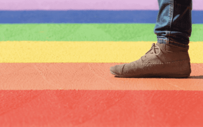 CALIFORNIA WANTS TO EXEMPT LGBT CHILD RAPISTS FROM SEX-OFFENDER REGISTRY