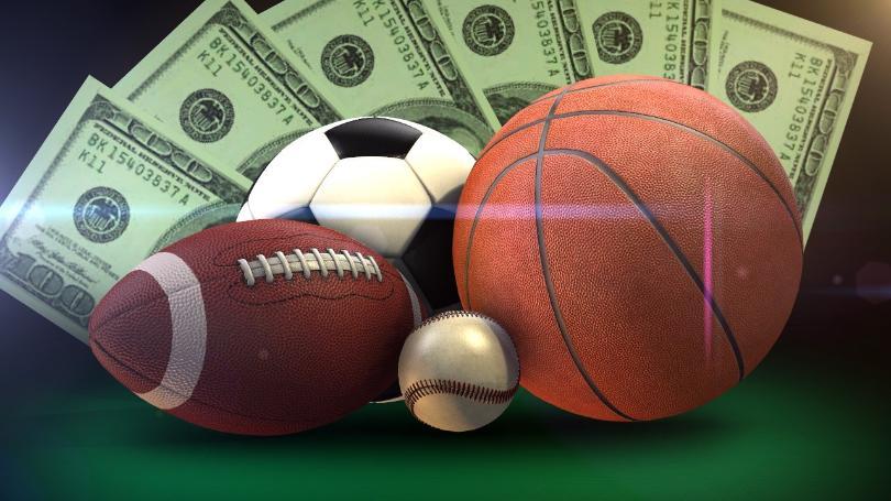 Senate Passes Sports Betting Measure In South Dakota May Move Onto Ballot