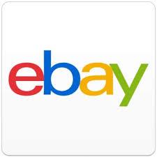 Morningside Library Offers eBay Selling Workshop Feb. 22