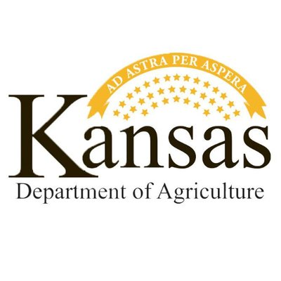 KDA Seeks Participants for Beef Genetics Trade Mission to Mexico