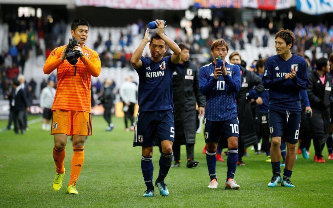 Japan's B.League cancels rest of season over coronavirus