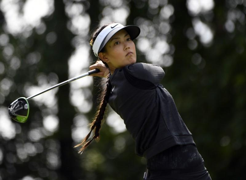 Evian Championship moved to August due to coronavirus