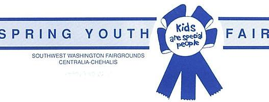 Spring Youth Fair in Lewis County cancelled