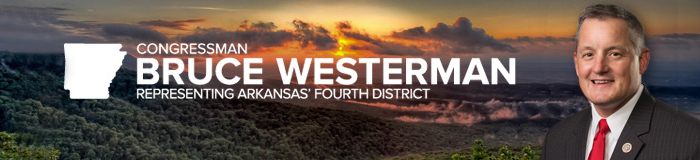 Westerman-Banner Westerman Wrap-up 01.22.21 Politics Top Stories [your]NEWS