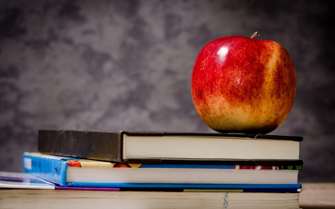 Educators, Districts and KSDE Working Together to Feed Kansas Students