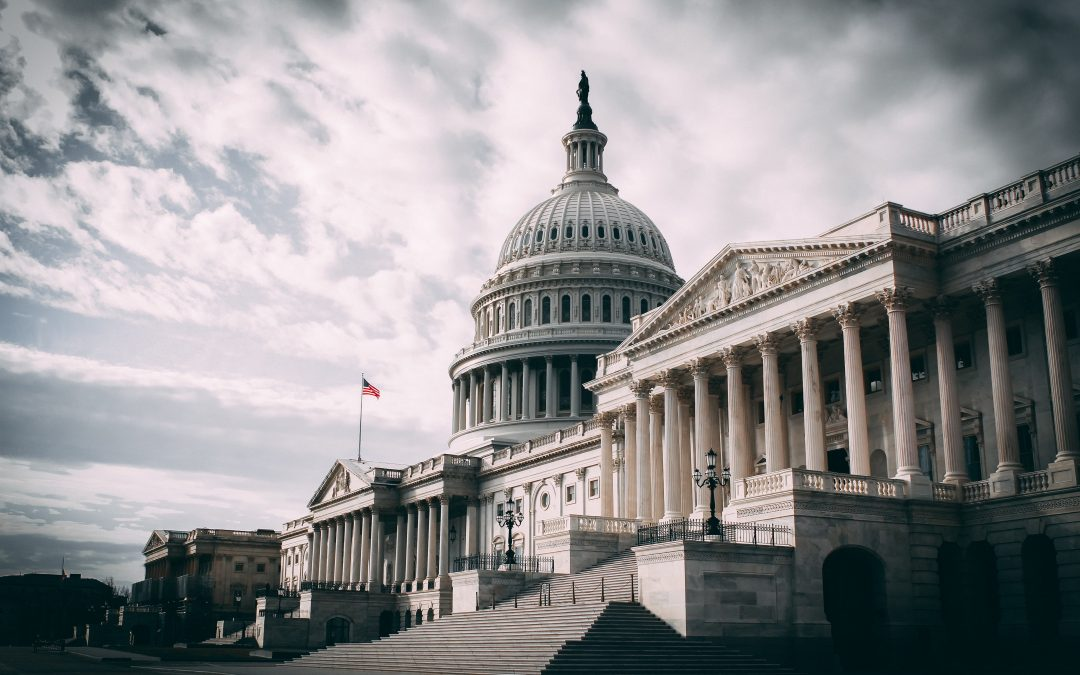 Attention 19 Congressional District Residents – Telephone Covid Conference at 4 :30 PM Today 4/24/2020