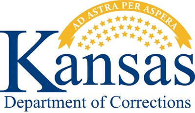 Resident Death At Kansas Correctional Facility