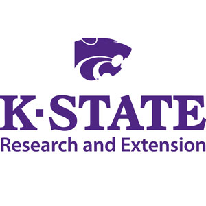 K-State Researchers Test Fertilizers for Best Results in Kansas, Other Soils