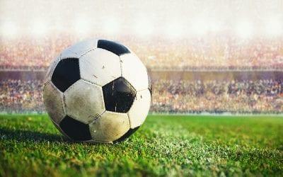 Ad-Tesla Soccer Soccer [your]NEWS