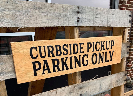City of Henderson Temporarily Allows Curbside Alcohol Service and Cannabis Delivery
