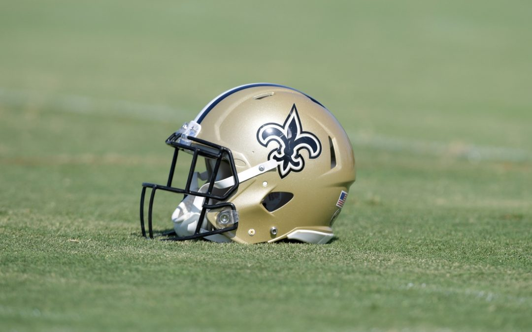 NFL-Former Saints kicker Dempsey dies after contracting COVID-19