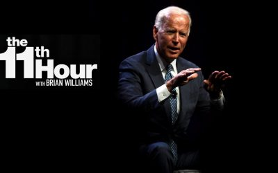 Biden: States Should Prepare for Remote Voting in 2020 Elections