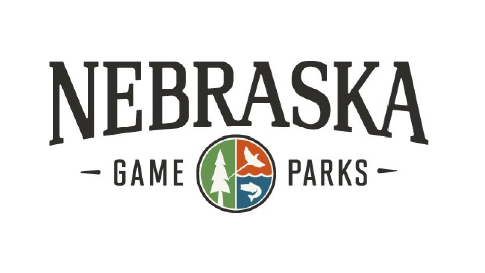 Nebraska Game & Parks Closes Overnight Camping