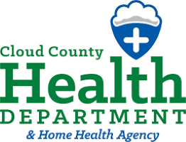 First Cloud County Positive Case of COVID-19