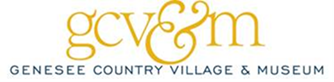 Genesee Country Village & MuseumUpdates Schedule forOnline and OnsiteJune Events