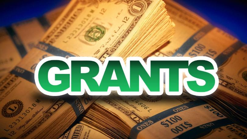 Nebraska's DED To Administer COVID-19 Relief Grants