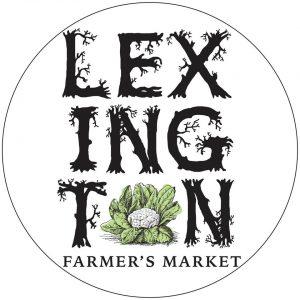 Lexington-Framers-Market-300x300 Farmers Market Kicks Off in Lexington NY on May 25 th - Memorial Day !!!! 10 AM - 1 PM [your]NEWS