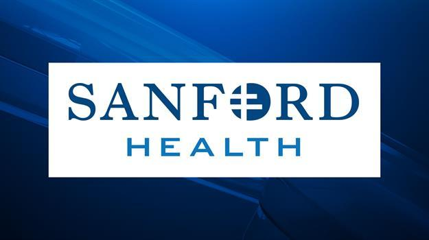 Sanford Vermillion Urging Patients To Come In For Healthcare