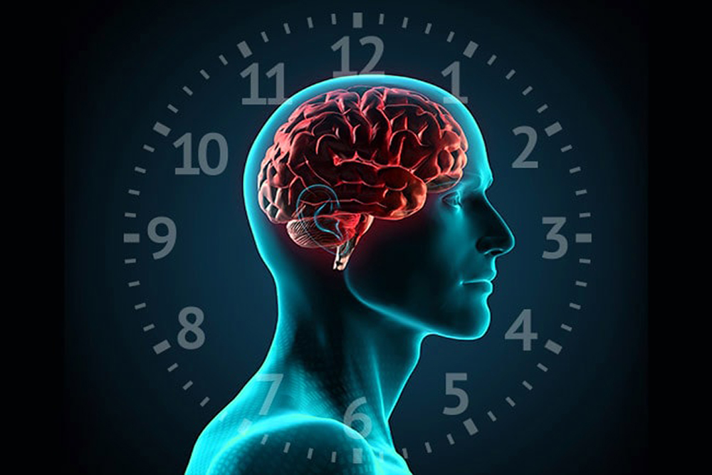 Cancer and circadian rhythm: Can chronotherapy benefit patients with cancer?