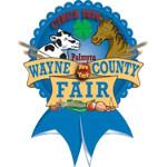 165th Annual Wayne County Fair Canceled for 2020