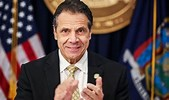 GOVERNOR CUOMO ANNOUNCES FIVE REGIONS WILL ENTER PHASE THREE OF REOPENING TODAY