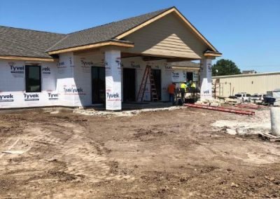 RFP-1-003-400x284 Construction On Riley Clinic Progresses [your]NEWS
