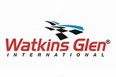 Watkins Glen International wins fourth USA Today 10 Best Readers' Choice 'Best NASCAR Track' vote