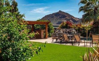 Ad-Tesla Home & Garden Home & Garden [your]NEWS