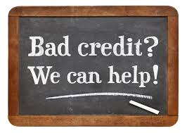 How Does Bad Credit Affect You?