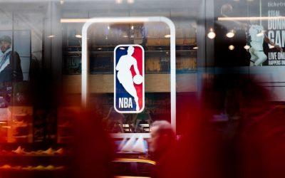 Ad-Tesla Basketball ad banner allow_player_pause=&#8221 et_pb_code admin_label=&#8221 et_pb_column et_pb_column type=&#8221 et_pb_news admin_label=&#8221 et_pb_row admin_label=&#8221 et_pb_section bb_built=&#8221 et_pb_text admin_label=&#8221 global_parent=&#8221 large ad banner make_equal=&#8221 make_fullwidth=&#8221 news text&#8221 parallax=&#8221 parallax_method=&#8221 type=&#8221 use_custom_gutter=&#8221 use_custom_width=&#8221 width_unit=&#8221 [your]NEWS