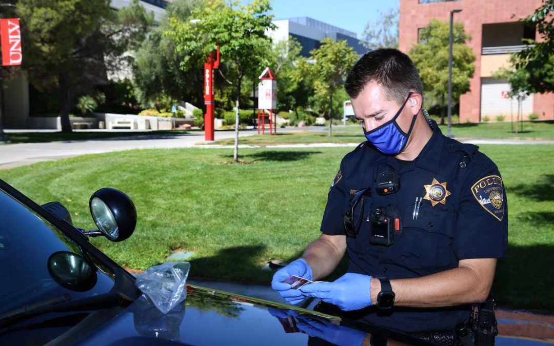 New multi-college police force plans citizen review, advisory boards