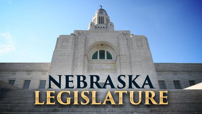 Nebraska Property Tax And Incentives Packages Move Forward